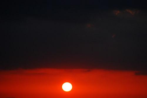 sol-beja